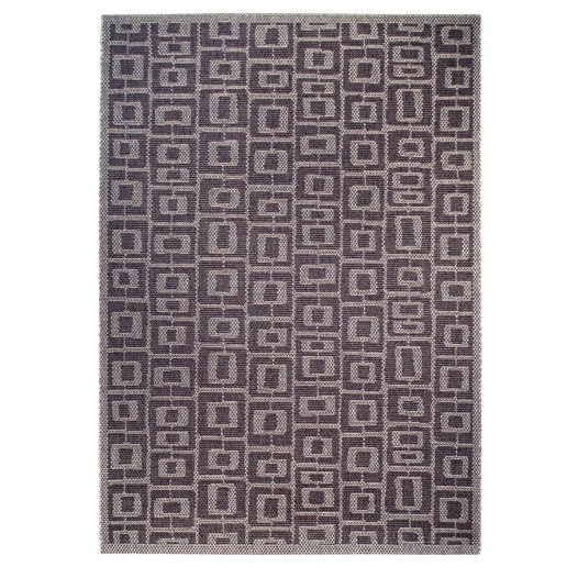 Munjoy Indoor / Outdoor Rug