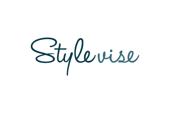 Start-Up Spotlight: Stylevise | via Interiors for Families