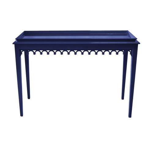 Oomph Newport Console