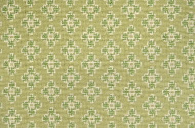 Project Lexington Green Stair Runner | Kelly Rogers Interiors | Interiors for Families