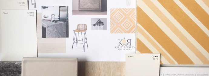 What's on Tap   Interiors for Families   Kelly Rogers Interiors