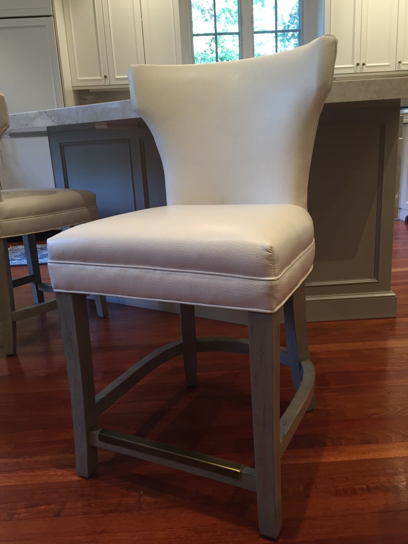 Designer Sale! | Interiors for Families | Kelly Rogers Interiors