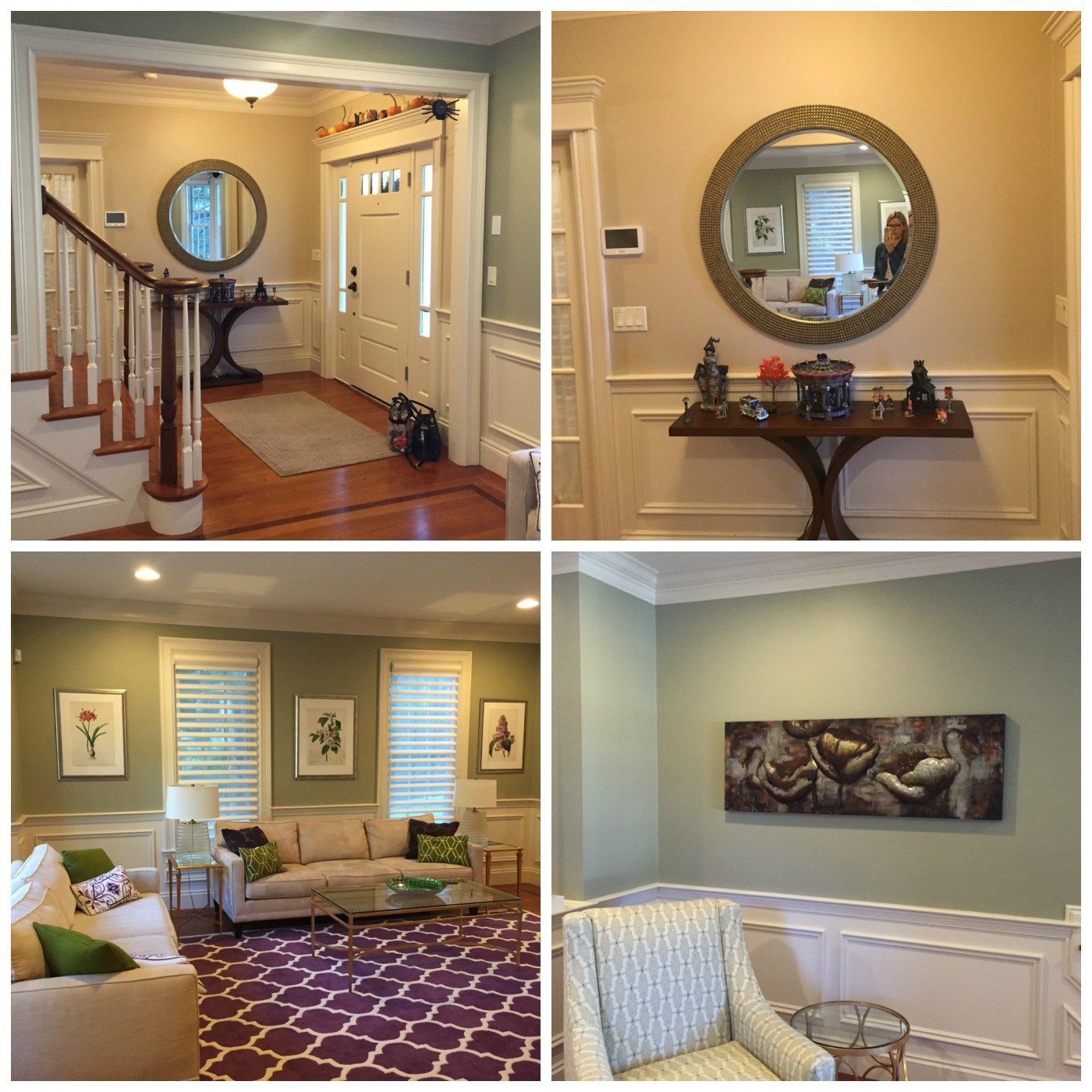 Project Reveal: Lexington Green   Kelly Rogers Interiors   Interiors for Families