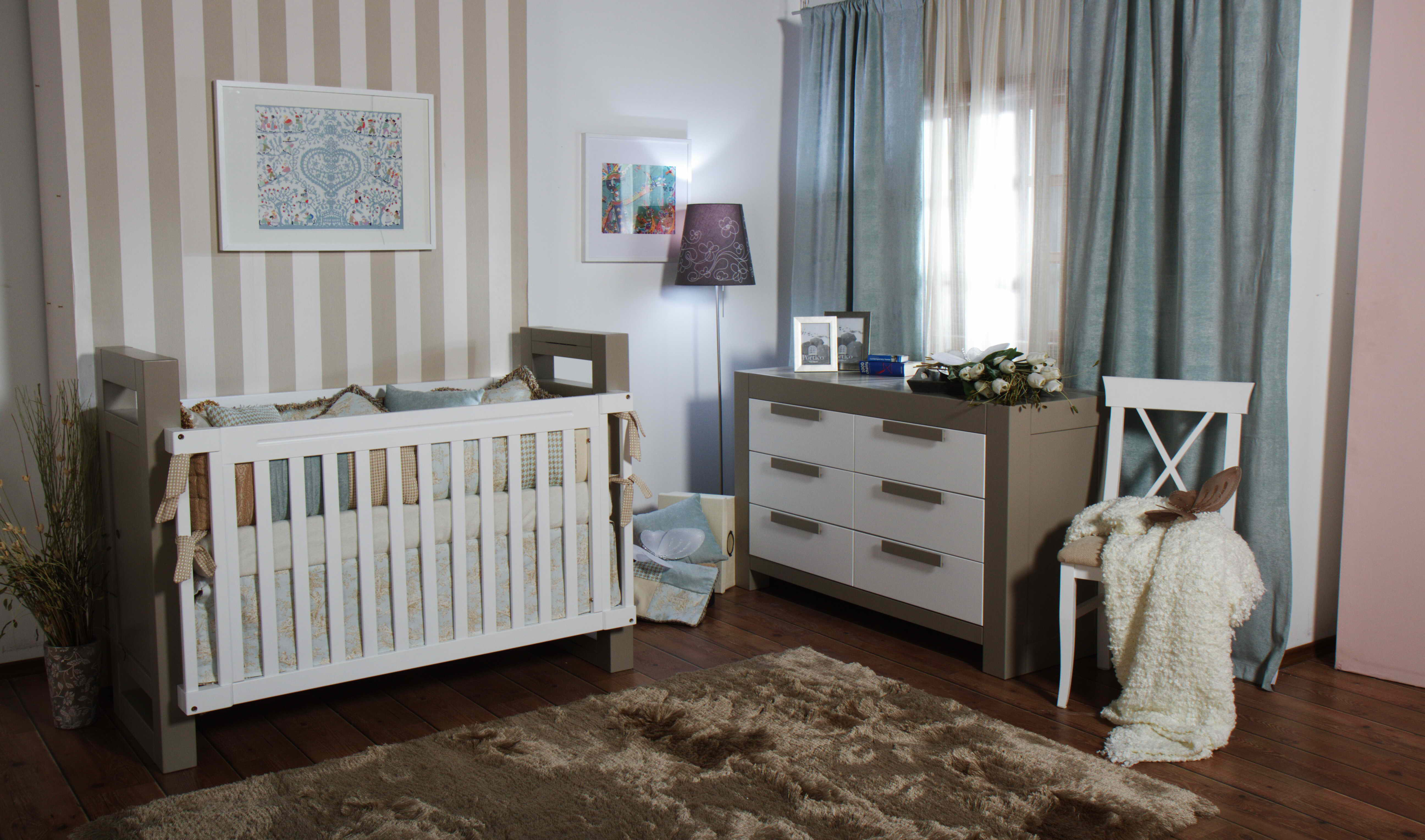 Grey Nursery Chair Furniture Buying Tips From Real Moms Part 1 Of 2