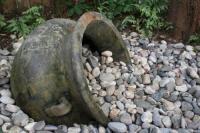 14 Outstanding Rock Garden Design Ideas