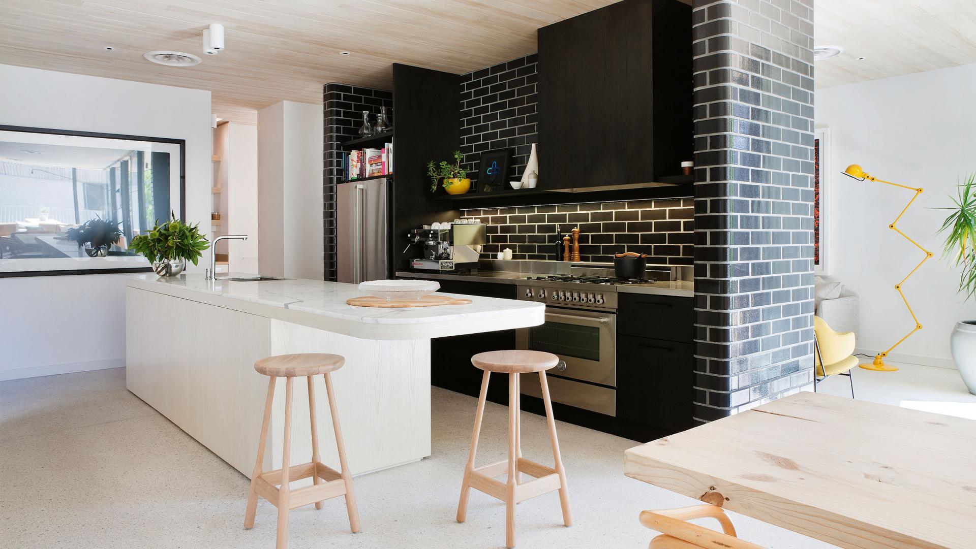 50 Best Modern Kitchen Design Ideas for 2021   InteriorSherpa