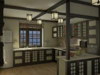 50 Best Modern Kitchen Cabinet Ideas - InteriorSherpa