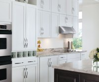50 Best Modern Kitchen Cabinet Ideas - InteriorSherpa