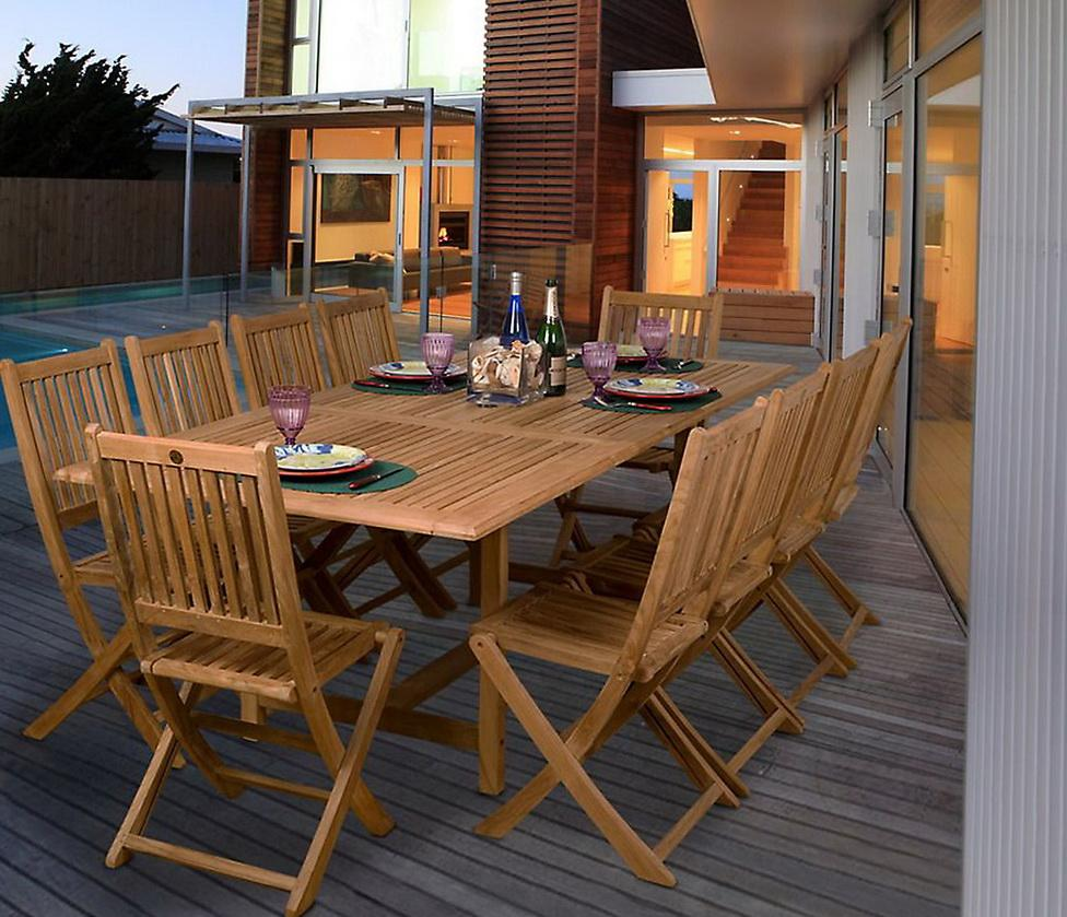 Commercial Patio Furniture Clearance