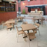 47 Best Commercial Outdoor Furniture - InteriorSherpa