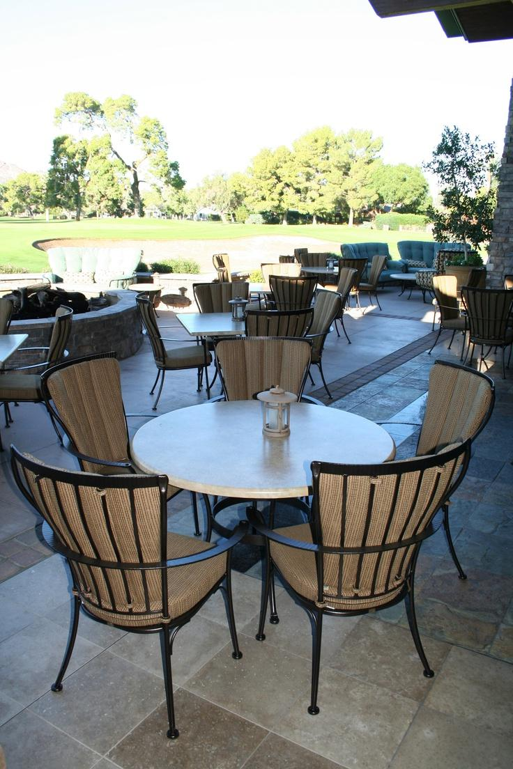 The top 20 Ideas About Commercial Patio Furniture  Best
