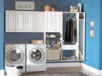 22 Best Storage Cabinet Ideas - InteriorSherpa