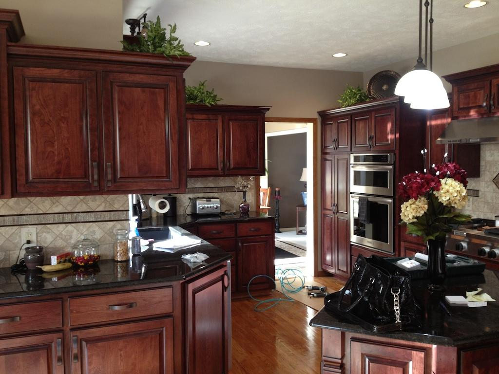 kitchen cabinet refacing ideas and bathroom cabinets 22 best for your dream