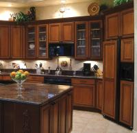 Kitchen Cabinet Refacing Ideas  Wow Blog