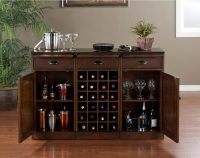30 Creative and Unique Wine Storage Ideas For Your Home ...