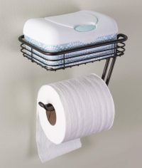 Funny Toilet Paper Holders For The Kids - newlibrarygood.com