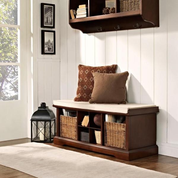 Modern Entryway Furniture Ideas