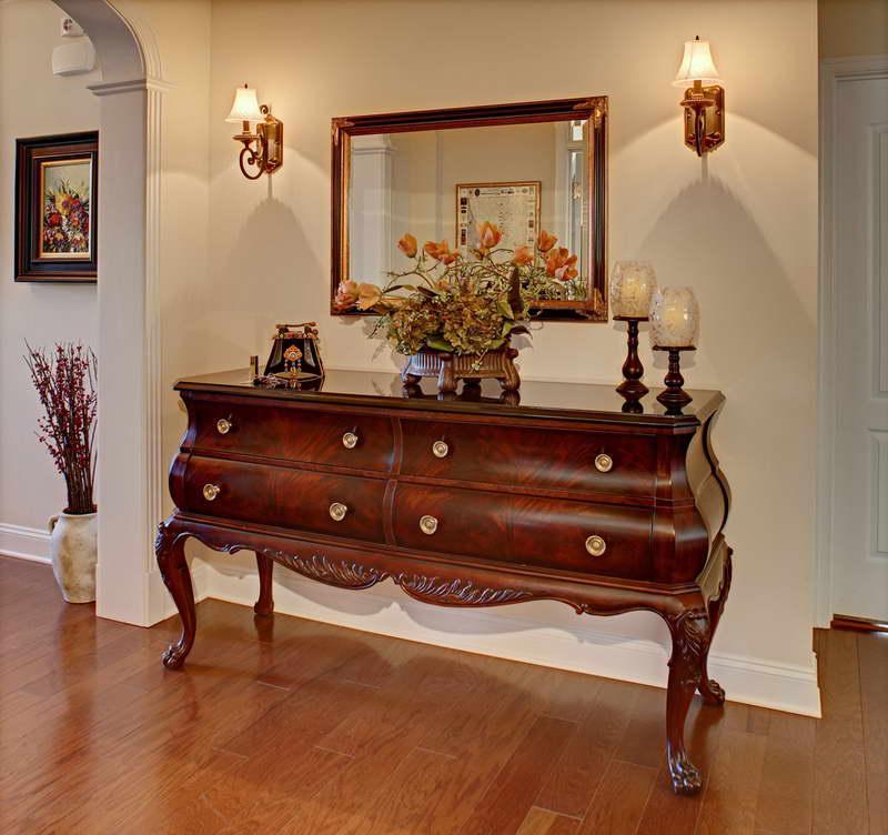 40 Best Entryway Furniture Ideas