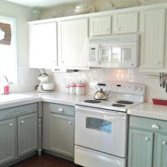 Kitchen Cabinet Refacing Ideas White Backsplash 22 Best For Your Dream
