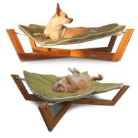 discount dog beds - 28 images - dog beds cheap ...