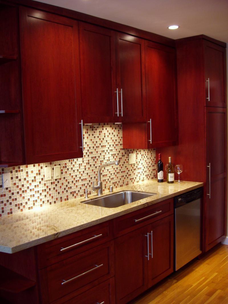 buy old kitchen cabinets pot racks 40 impressive renovation ideas and designs ...