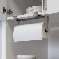 50 Best DIY Toilet Paper Holder Ideas and Designs Youll