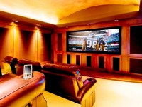 50 Best Man Cave Ideas and Designs For Your Inspiration ...