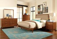 32 Classy Bedroom Furniture Sets Ideas and Designs ...