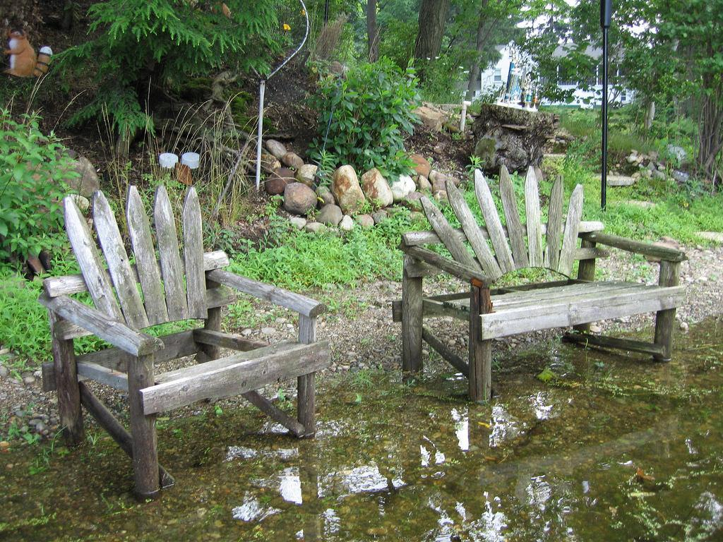 rustic outdoor chairs what is an air chair 47 best furniture ideas and designs interiorsherpa old