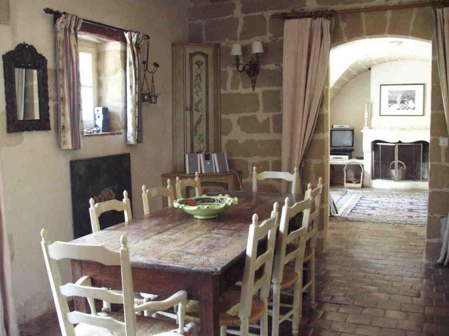 34 Great Farmhouse Kitchen Decor Ideas