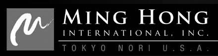 Ming Hong