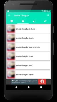 Download Lagu Dangdut Koplo Karaoke Mp4 MP3 dan Lirik