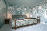 Room King's Court 1