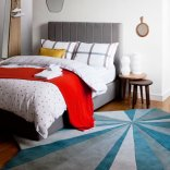c-m-s.p-home_aw12_lifestyle_15_article_banner_img