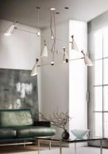 Lamp Duke