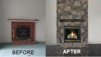 FIREPLACE STONE DESIGN | InteriorStoneFireplace