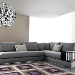Bijou - Canapele lux , Coltare , Canapea lounge