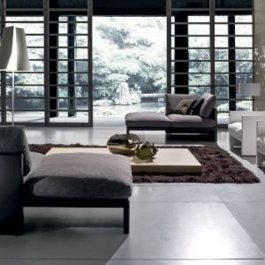 Brick - Canapele lux - Canapele moderne