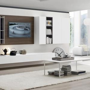 LIVING 432 - Mobila lux - Mobilier modern living