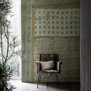 Adagio - Fototapet lux, Tapet modern