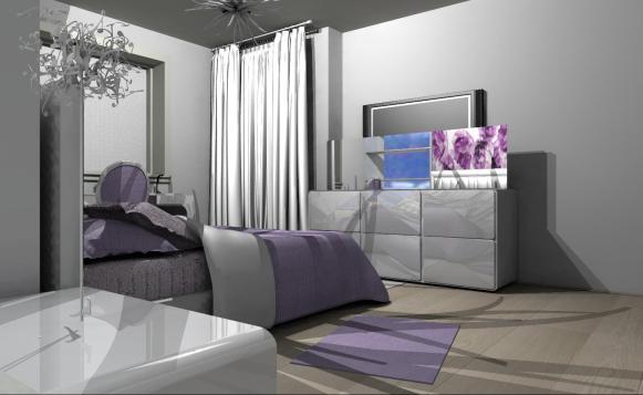 Dormitor Andra (2)