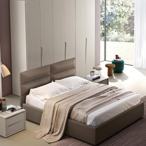 2Night - Nick04 - mobilier dormitor, mobila lux