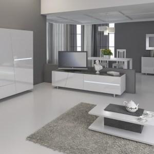 COOPER Living - mobila living, reduceri mobila
