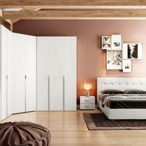 Karma Bedroom 5M - Dormitoare moderne, reduceri dormitoare
