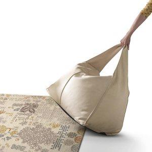 Bag Ottoman - tabureti, tabureti moderni