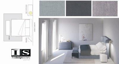 Idei Amenajare - idei design interior4