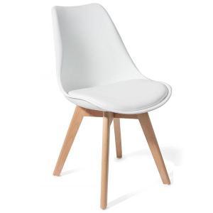 Kiki Evo - scaune moderne, scaune dining (5)
