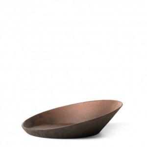 Nice Bowl - boluri decorative