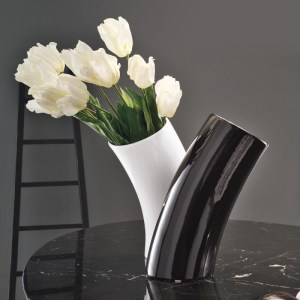 Vaso Abbraccio - vaze decorative