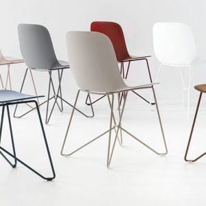 Vela Sedie - scaune moderne, scaune lux